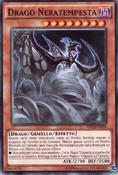 DarkstormDragon-OP03-IT-C-UE