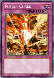 FusionGuard-EN-SAMPLE