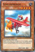 Goblindbergh-GENF-SP-C-1E