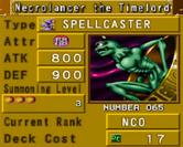 NecrolancertheTimelord-DOR-EN-VG