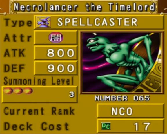 File:NecrolancertheTimelord-DOR-EN-VG.png