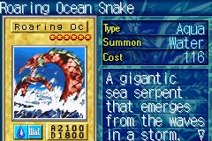 File:RoaringOceanSnake-ROD-EN-VG.png