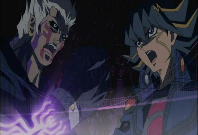 File:Rudger rematch against Yusei.jpg