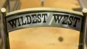 WildestWest-EN-Anime-AV-NC-Sign