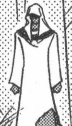 Aknadin successor