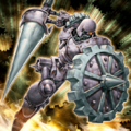 AncientGearKnight-TF04-JP-VG.png