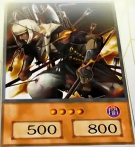 File:ArmedSamuraiBenKei-EN-Anime-GX.png