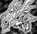 File:DeathSpiritZoma-JP-Manga-DM-CA.png