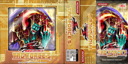File:RuletheField-Booster-TF05.png