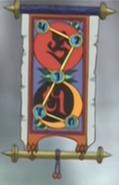 SpellChronicle-JP-Anime-GX-NC