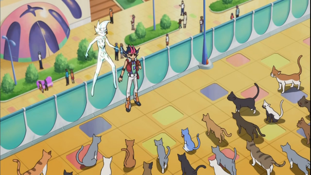 File:Yuma and Astral surrounded by cats.png