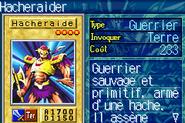 AxeRaider-ROD-FR-VG
