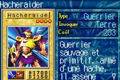 File:AxeRaider-ROD-FR-VG.png