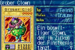 File:CrassClown-ROD-DE-VG.png