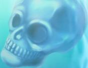 CrystalSkull-JP-Anime-ZX-NC