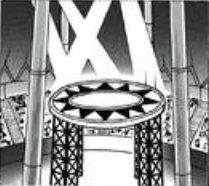 File:JesterPuppetCircus-EN-Manga-5D-CA.png