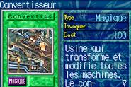 MachineConversionFactory-ROD-FR-VG