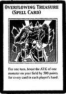 OverflowingTreasure-EN-Manga-5D