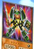 RocketWarrior-EN-Anime-DM