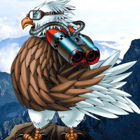SonicBird-TF04-JP-VG