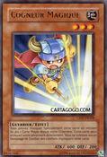 SpellStriker-CP07-FR-R-UE