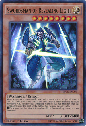 SwordsmanofRevealingLight-SECE-EN-UR-1E