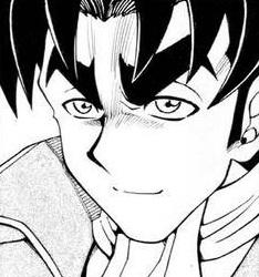 File:Ushio 5D's manga portal.jpg