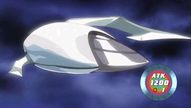 File:WiselAttack-JP-Anime-5D-NC.png