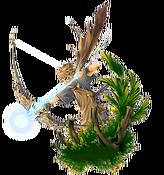 ArcaneArcheroftheForest-DULI-EN-VG-NC