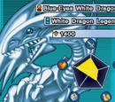Blue-Eyes White Dragon (World Championship)