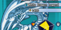 Blue-Eyes White Dragon (World Championship)