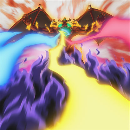 File:ChaosBloom-OW.png