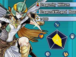 File:Dragunity Militum-WC10.png
