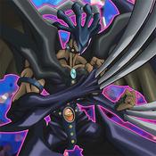 EvilHEROMaliciousFiend-OW