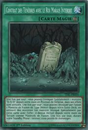 ForbiddenDarkContractwiththeSwampKing-TDIL-FR-C-1E