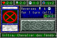 File:GiltiatheDKnight-DDM-FR-VG.png