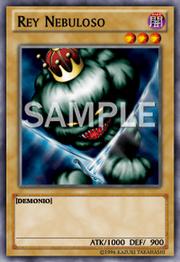 KingFog-SP-SAMPLE