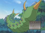 LarvaeMoth-JP-Anime-DM-NC
