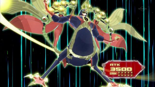 File:NewOrder10EthericHorus-JP-Anime-ZX-NC.png