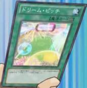 StadiumofDreams-JP-Anime-ZX