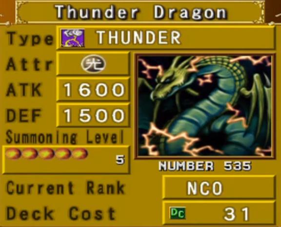 File:ThunderDragon-DOR-EN-VG.png