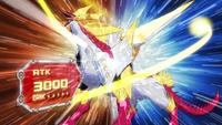 ZWLeoArms-JP-Anime-ZX-NC