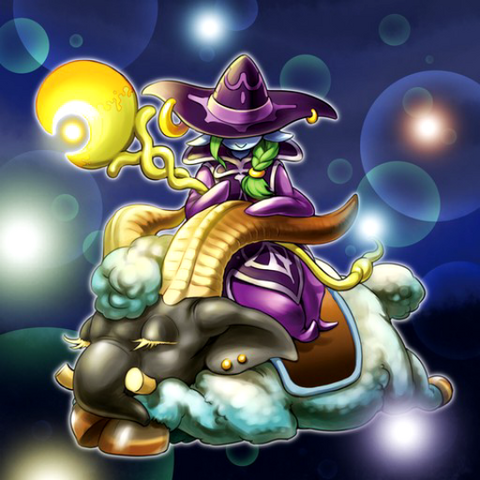 File:CatoblepasandtheWitchofFate-TF05-JP-VG.png