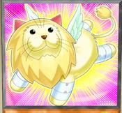 FluffalLeo-EN-Anime-AV