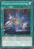 PendulumShift-SECE-DE-C-1E