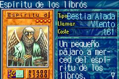 File:SpiritoftheBooks-ROD-SP-VG.png