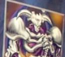 Episode Card Galleries:Yu-Gi-Oh! GX - Episode 142 (INT)