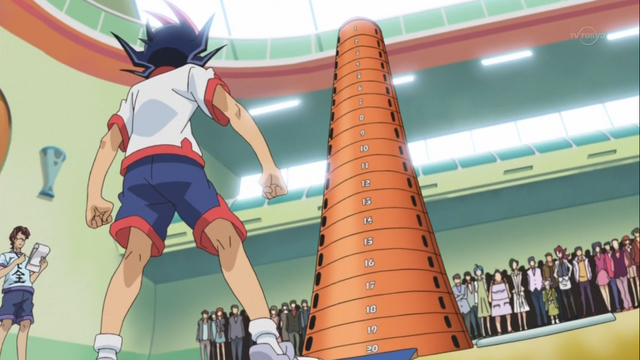 File:Yuma challenges the 20 boxes jump.png