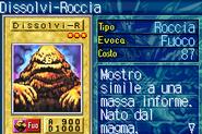 Dissolverock-ROD-IT-VG