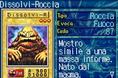 File:Dissolverock-ROD-IT-VG.png